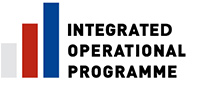 Integrated operation programme