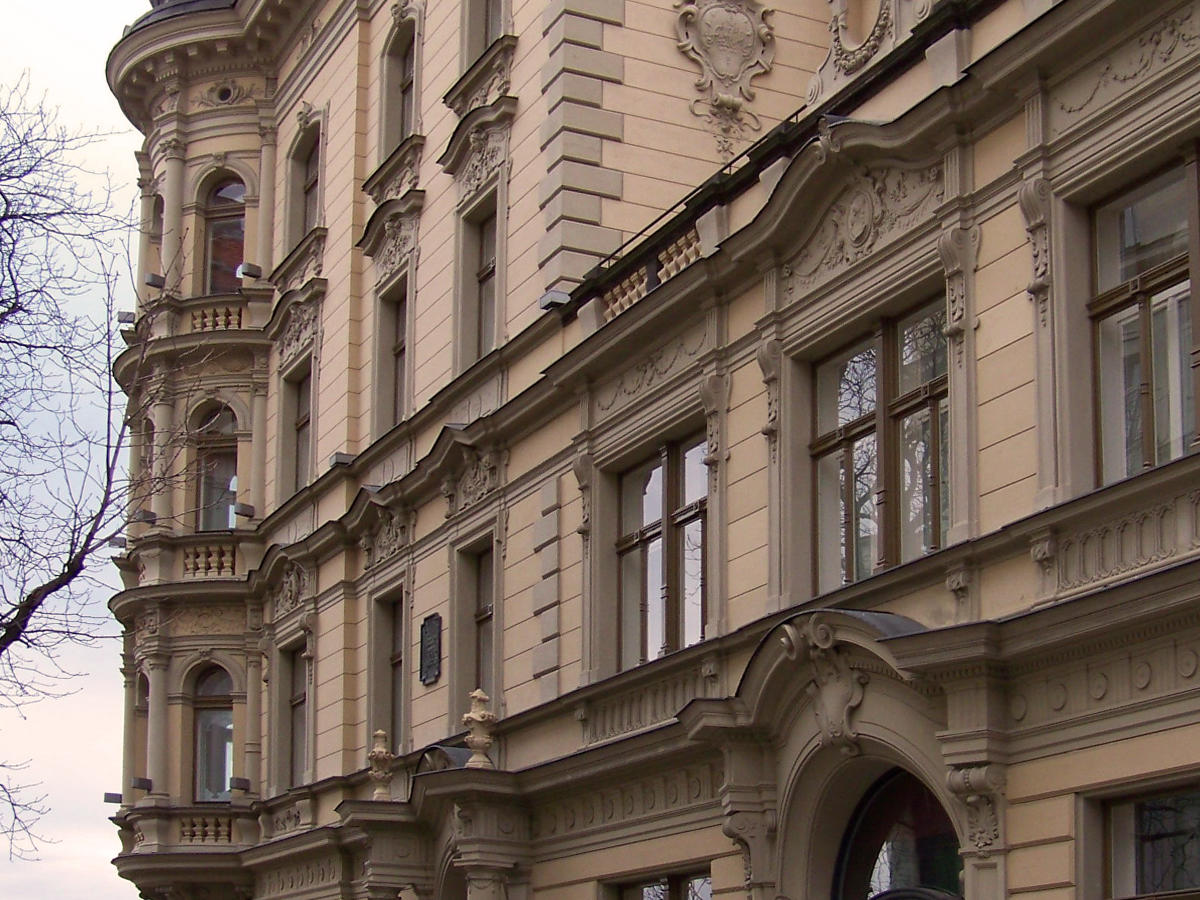 Prague le palais art hotel a land of films for Art hotel prague
